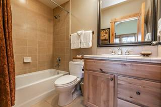 Listing Image 14 for 13136 Fairway Drive, Truckee, CA 96161