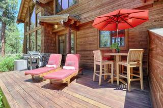 Listing Image 15 for 13136 Fairway Drive, Truckee, CA 96161