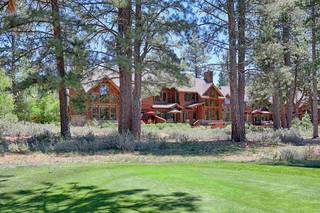Listing Image 16 for 13136 Fairway Drive, Truckee, CA 96161