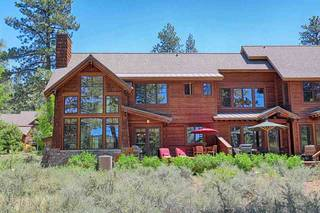 Listing Image 17 for 13136 Fairway Drive, Truckee, CA 96161