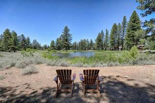 Listing Image 19 for 13136 Fairway Drive, Truckee, CA 96161