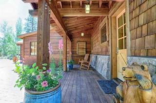 Listing Image 2 for 13136 Fairway Drive, Truckee, CA 96161