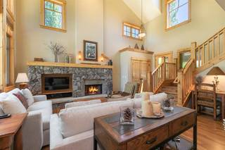Listing Image 3 for 13136 Fairway Drive, Truckee, CA 96161
