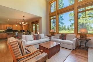 Listing Image 4 for 13136 Fairway Drive, Truckee, CA 96161