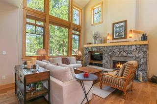 Listing Image 5 for 13136 Fairway Drive, Truckee, CA 96161