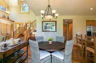 Listing Image 6 for 13136 Fairway Drive, Truckee, CA 96161