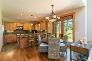 Listing Image 7 for 13136 Fairway Drive, Truckee, CA 96161