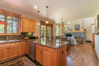Listing Image 8 for 13136 Fairway Drive, Truckee, CA 96161