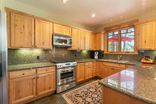 Listing Image 9 for 13136 Fairway Drive, Truckee, CA 96161