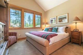 Listing Image 10 for 13136 Fairway Drive, Truckee, CA 96161