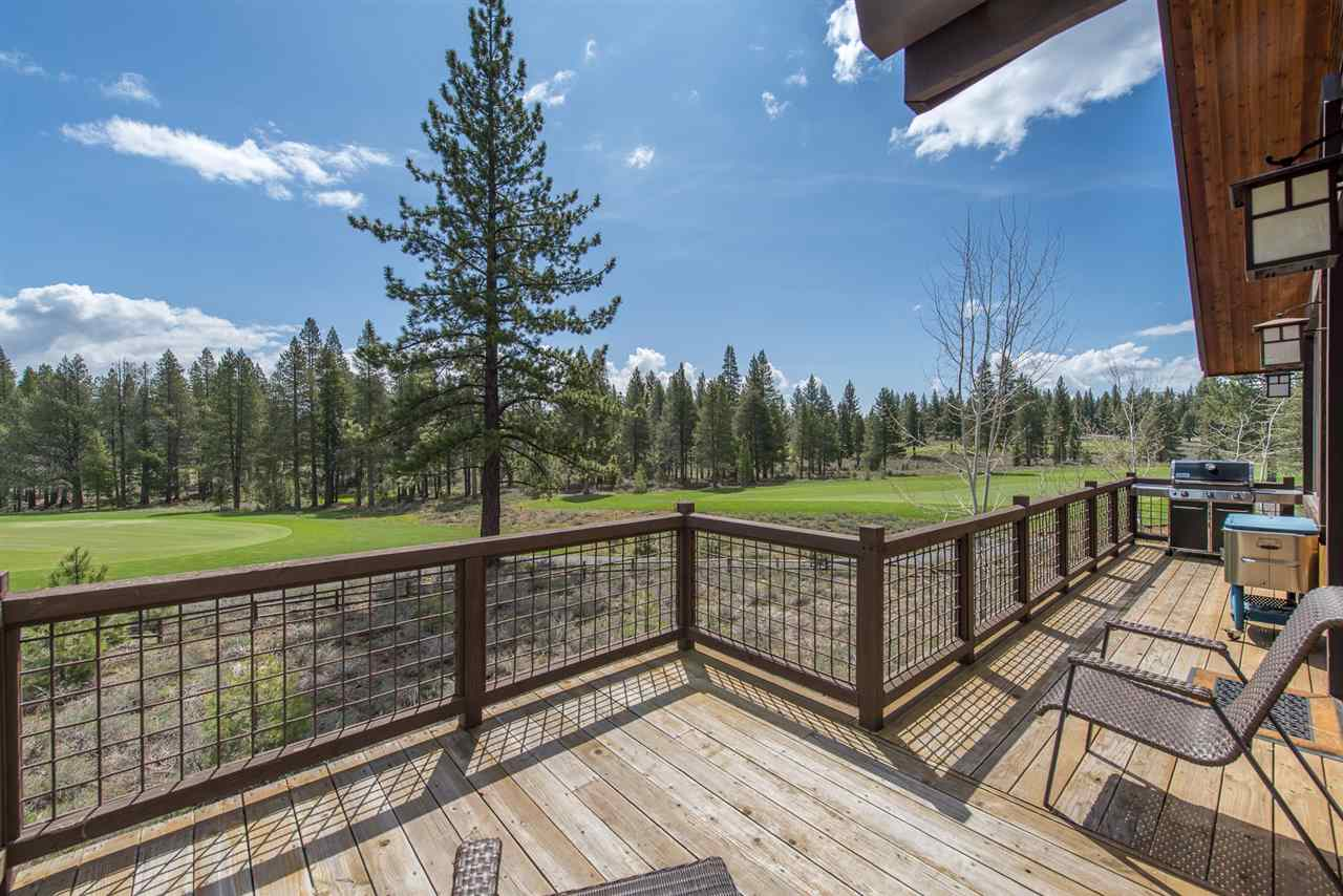 Image for 10215 Annies Loop, Truckee, CA 96161