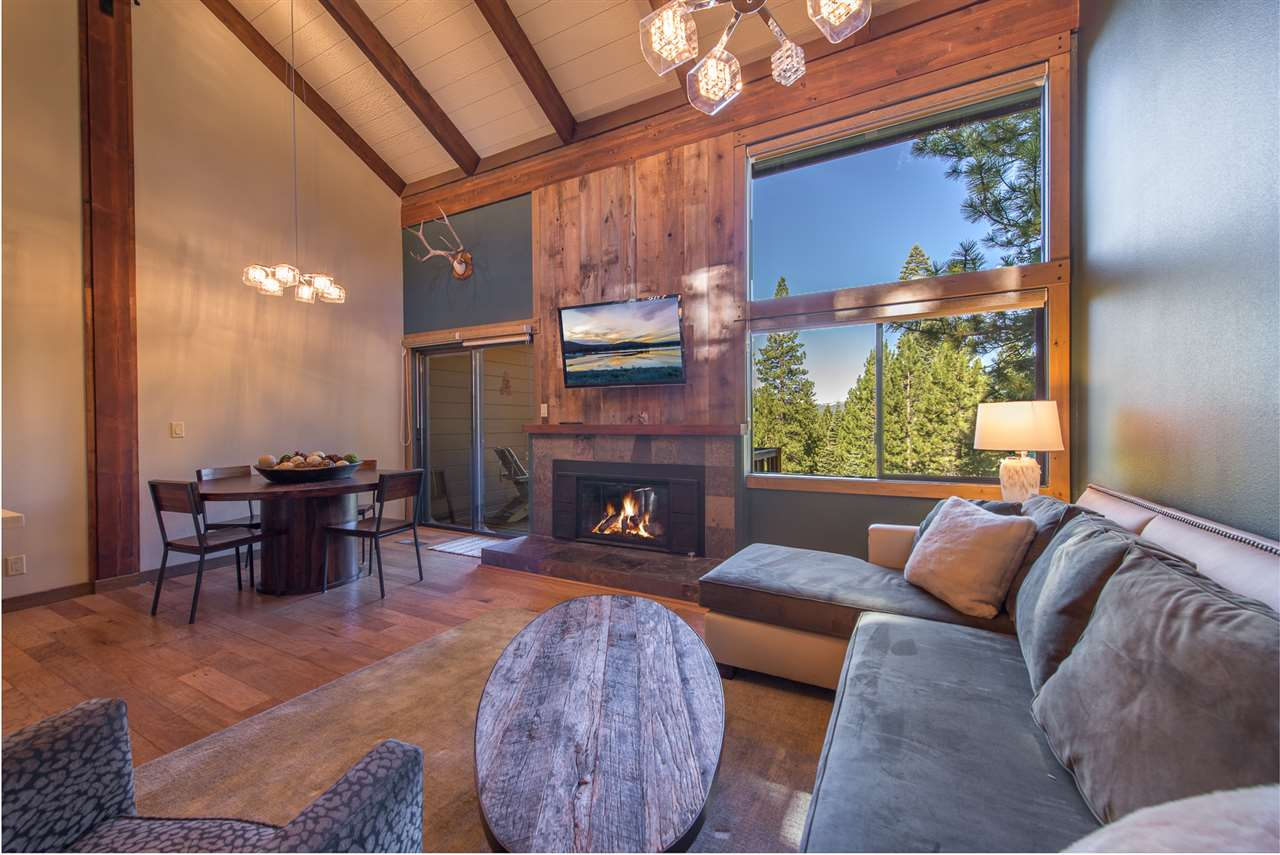 Image for 6021 Mill Camp, Truckee, CA 96161