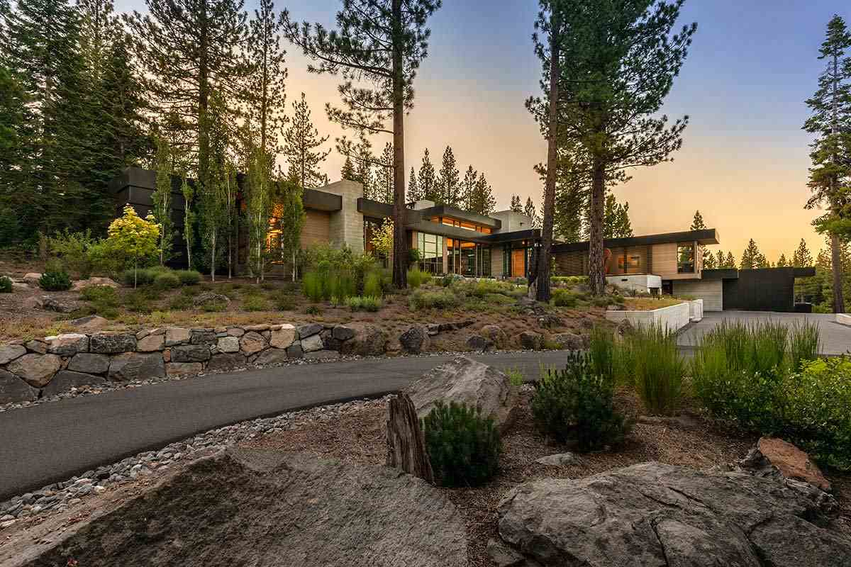 Image for 8725 Boscobel Court, Truckee, CA 96161