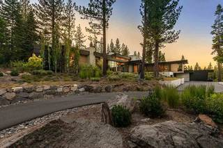 Listing Image 1 for 8725 Boscobel Court, Truckee, CA 96161