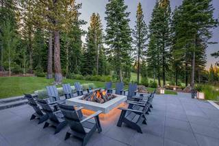 Listing Image 12 for 8725 Boscobel Court, Truckee, CA 96161
