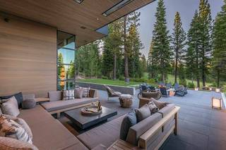 Listing Image 13 for 8725 Boscobel Court, Truckee, CA 96161