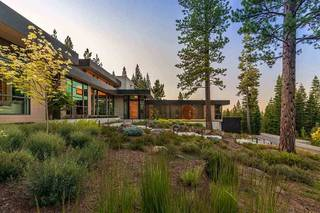 Listing Image 2 for 8725 Boscobel Court, Truckee, CA 96161