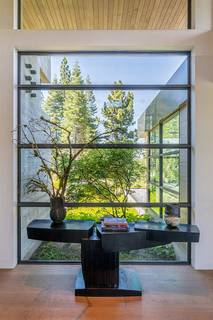 Listing Image 21 for 8725 Boscobel Court, Truckee, CA 96161