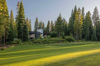Listing Image 6 for 8725 Boscobel Court, Truckee, CA 96161