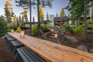 Listing Image 8 for 8725 Boscobel Court, Truckee, CA 96161