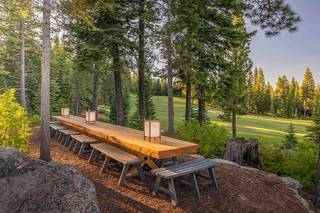 Listing Image 9 for 8725 Boscobel Court, Truckee, CA 96161