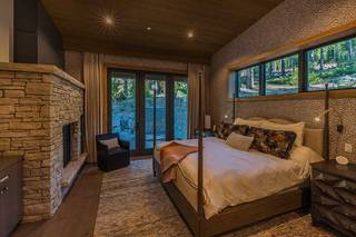 Listing Image 11 for 8238 Ehrman Drive, Truckee, CA 96161