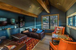 Listing Image 13 for 8238 Ehrman Drive, Truckee, CA 96161