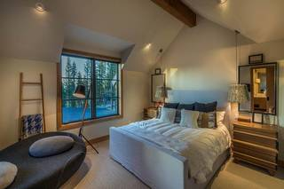 Listing Image 14 for 8238 Ehrman Drive, Truckee, CA 96161