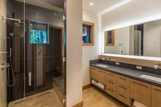 Listing Image 17 for 8238 Ehrman Drive, Truckee, CA 96161
