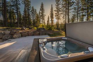 Listing Image 19 for 8238 Ehrman Drive, Truckee, CA 96161