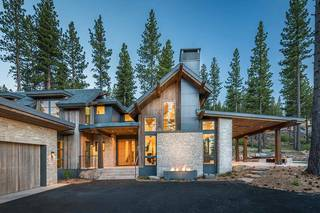 Listing Image 2 for 8238 Ehrman Drive, Truckee, CA 96161