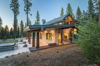 Listing Image 3 for 8238 Ehrman Drive, Truckee, CA 96161