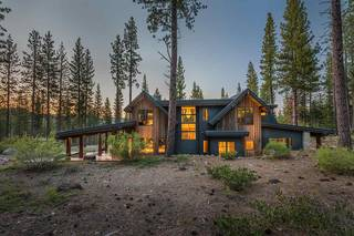 Listing Image 4 for 8238 Ehrman Drive, Truckee, CA 96161