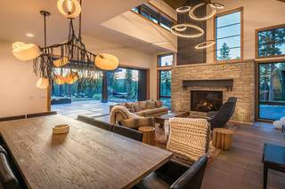 Listing Image 5 for 8238 Ehrman Drive, Truckee, CA 96161