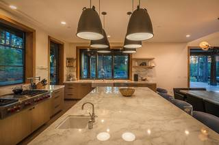 Listing Image 6 for 8238 Ehrman Drive, Truckee, CA 96161