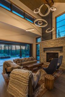 Listing Image 8 for 8238 Ehrman Drive, Truckee, CA 96161