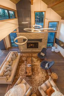 Listing Image 10 for 8238 Ehrman Drive, Truckee, CA 96161