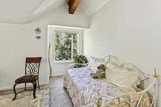 Listing Image 11 for 7193 9th Avenue, Tahoma, CA 96142