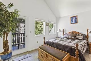 Listing Image 14 for 7193 9th Avenue, Tahoma, CA 96142