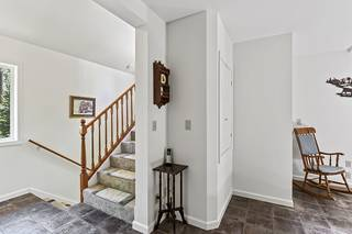 Listing Image 15 for 7193 9th Avenue, Tahoma, CA 96142