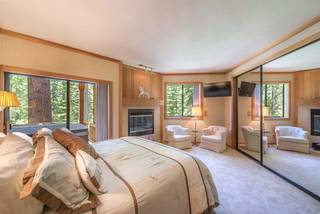 Listing Image 12 for 103 Basque, Truckee, CA 96161