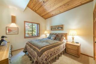 Listing Image 14 for 103 Basque, Truckee, CA 96161