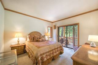 Listing Image 16 for 103 Basque, Truckee, CA 96161