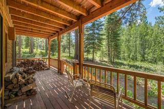 Listing Image 17 for 103 Basque, Truckee, CA 96161