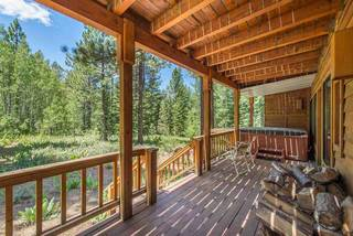 Listing Image 18 for 103 Basque, Truckee, CA 96161