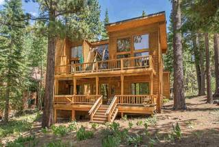 Listing Image 2 for 103 Basque, Truckee, CA 96161