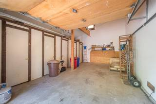 Listing Image 21 for 103 Basque, Truckee, CA 96161