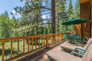 Listing Image 3 for 103 Basque, Truckee, CA 96161