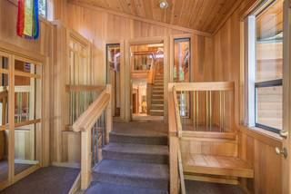 Listing Image 4 for 103 Basque, Truckee, CA 96161