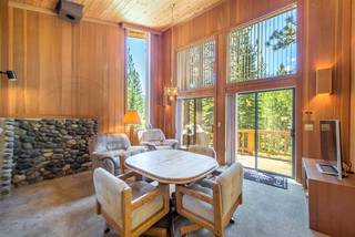 Listing Image 9 for 103 Basque, Truckee, CA 96161